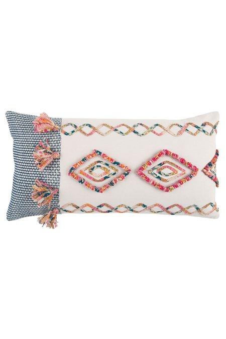 Nalani Pillow
