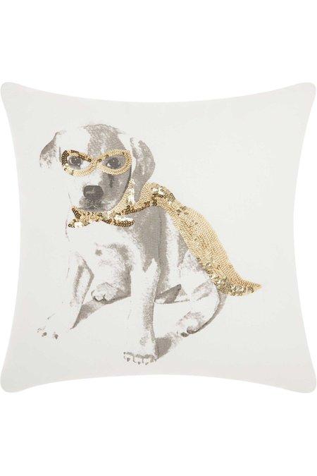 Posh Pets Pillow