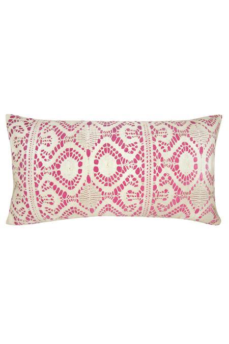 Melilla Pillow