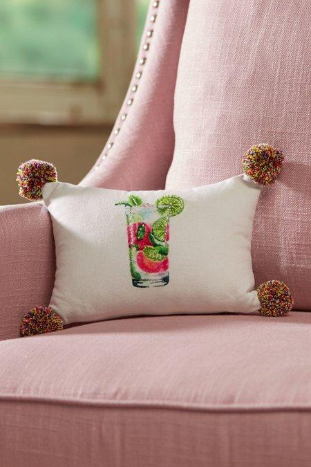 Apéritif Pillows