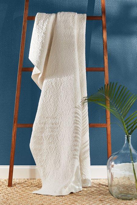Lucia Micro Velvet Quilt