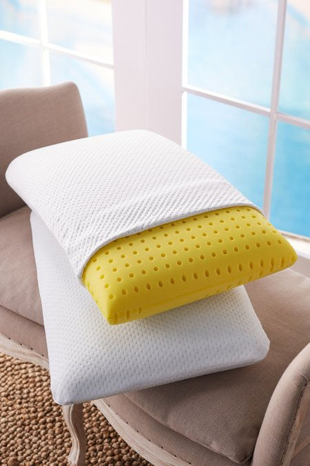 Chamomile Cool Gel Pillow