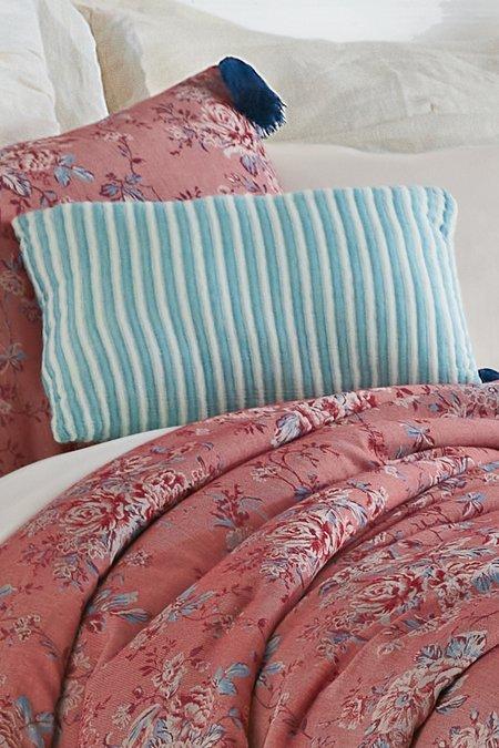 High Coast Pillow