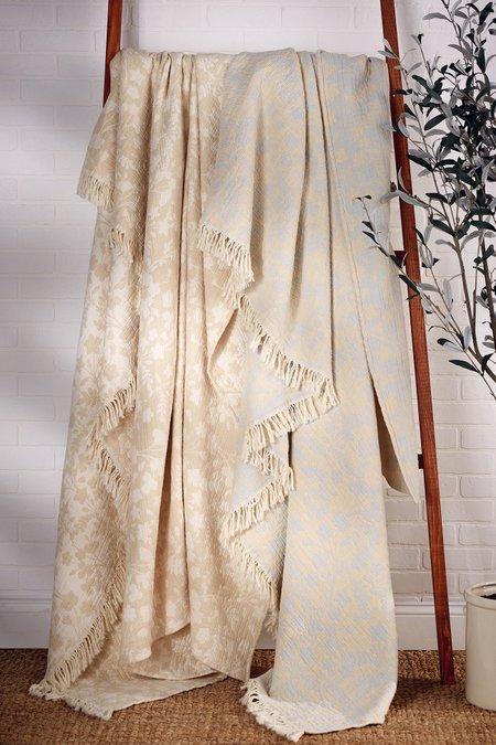 Rosemarie Blanket