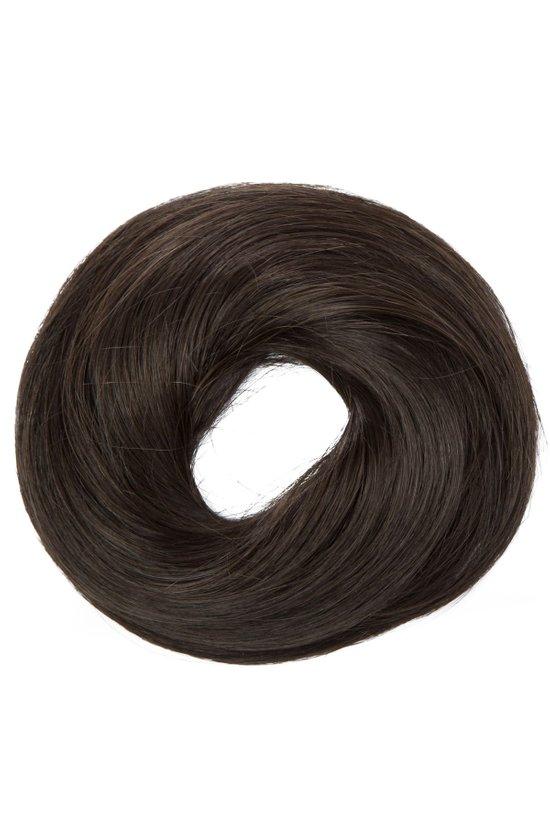Hair 2 Wear Christie Brinkley Hair Wrap Christie Brinkley Hair