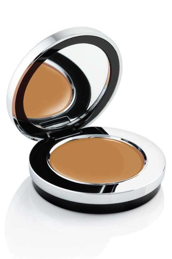 Rodial Airbrush Concealer   Tuggl