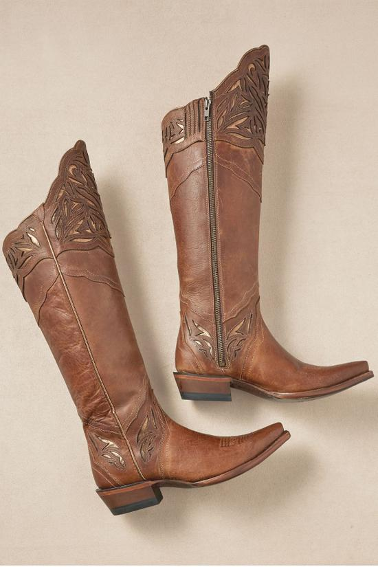 big selection Good Prices search for clearance Ariat Chaparral Boots