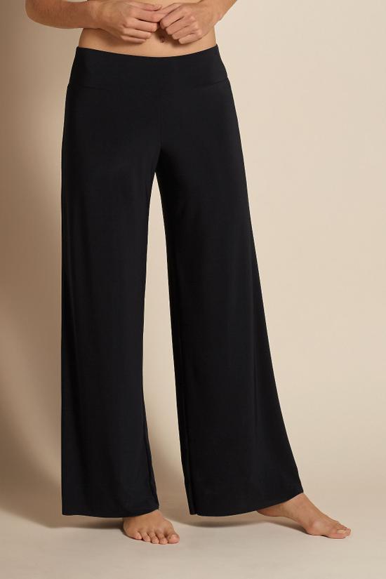 f923b50588 Magicsuit Cabana Pants - Magicsuit Swim Pants, Magicsuit Pants ...