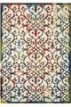 Toulouse Indoor/outdoor Rug Photo