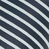 NAVY/WHITE STRIPE swatch