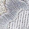Swatch Image 1AU8120