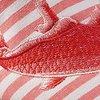 Swatch Image 1BB6710