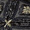 Swatch Image BLACK