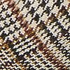 Swatch Image BROWN PLAID