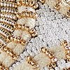 Swatch Image 1BP9840