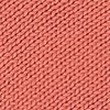 Swatch Image CORAL