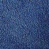 DENIM BLUE swatch