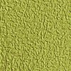 Swatch Image LIME