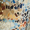 MOSAIQUE swatch