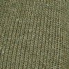 OLIVE HEATHER swatch