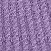 PURPLE HEATHER swatch