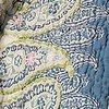 Swatch Image 7167530